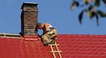 Florida Roofer Dies After Fall from New Home Construction
