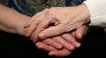 Florida Nursing Home Owner Arrested on Abuse Charges