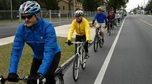 250123p1180EDNmain23tampa-dangers-to-bicyle-riders