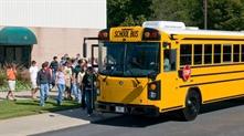 250123p1180EDNmain25two-children-dead-in-school-bus-collision