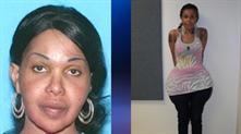 250123p1180EDNmain13nurse-accused-of-manslaughter