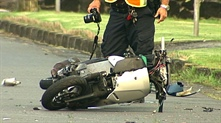 250123p1180EDNmain20hit-and-run-moped-fatality