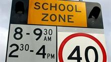 250123p1180EDNmain11florida-child-killed-in-school-zone