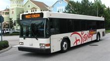 250123p1180EDNmain26disney-employee-killed-in-crash-with-disney-bus