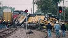 250123p1180EDNmain33train-derailment-worker-killed