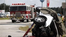 250123p1180EDNmain45florida-couple-killed-in-crash-us-27