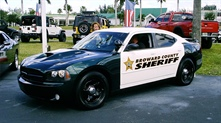 250123p1180EDNmainbroward-county-police-set-up-checkpoint-to-prevent-road-accidents