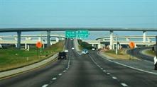250123p1180EDNmainsawgrass-expressway-florida