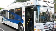 250123p1180EDNmaintow-trucks-rear-ends-transit-bus