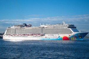 cn_image.size.cruise-safety-02