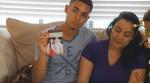 Miami Driver Kills Two Girls and Good Samaritan in Weekend Crash