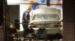 Car Crashes into Florida Church During Easter Service