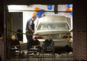 easter_church_car_crash_florida
