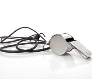 whistleblower-300x257