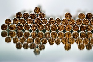 Court-Refuses-to-Review-Tobacco-Verdicts